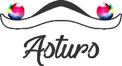 ASTURS PERÚ